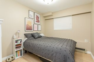 Photo 30: 51 E 42ND Avenue in Vancouver: Main House for sale (Vancouver East)  : MLS®# R2544005