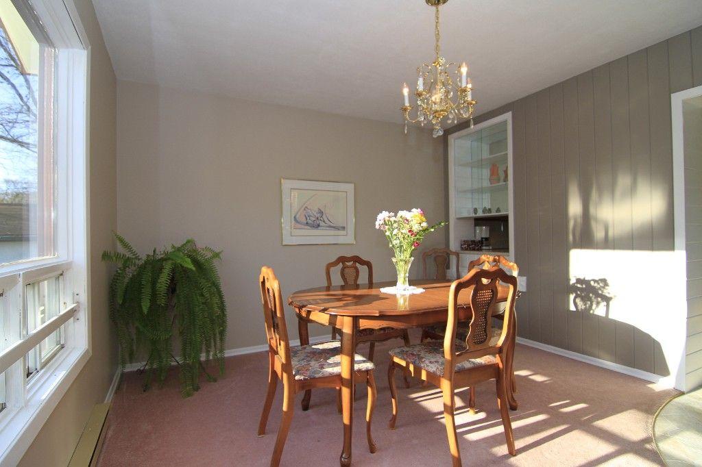 Photo 15: Photos: 118 Home Street in Winnipeg: Wolseley Duplex for sale (West Winnipeg)  : MLS®# 1308790