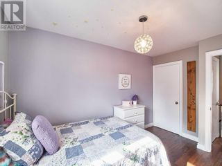 Photo 25: 18 LINDEN LANE in Whitchurch-Stouffville: House for sale : MLS®# N5400142