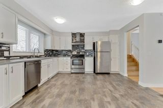 Photo 9: 28 Mckerrell Crescent SE in Calgary: McKenzie Lake Detached for sale : MLS®# A1049052