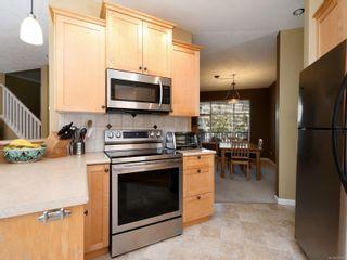 Photo 9: 2408 Sunriver Way in : Sk Sunriver House for sale (Sooke)  : MLS®# 871906