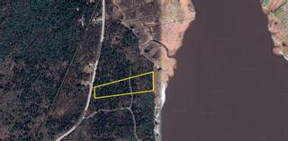 Photo 1: Lot 4 Jordan Branch Road in Jordan Branch: 407-Shelburne County Vacant Land for sale (South Shore)  : MLS®# 202108868