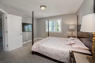 Photo 14: 103 Wentworth Circle SW in Calgary: West Springs Detached for sale : MLS®# A1060667