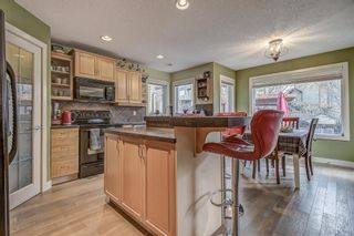 Photo 7: 230 Auburn Bay Boulevard SE in Calgary: Auburn Bay Detached for sale : MLS®# A1045900