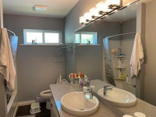 Photo 31: 35923 REGAL Parkway in Abbotsford: Abbotsford East House for sale : MLS®# R2579811
