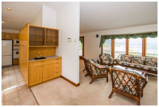 Photo 14: 2598 Golf Course Drive in Blind Bay: Shuswap Lake Estates House for sale : MLS®# 10102219