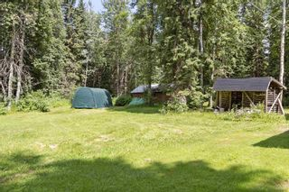 Photo 6: 3880 CHRISTOPHER Drive in Prince George: Hobby Ranches House for sale (PG Rural North (Zone 76))  : MLS®# R2598968