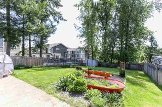 Photo 18: 8060 BLUEBELL Street in Mission: Mission BC House for sale : MLS®# R2376740