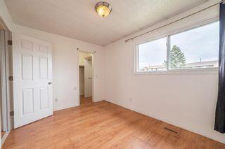 Photo 13: 217 Aboyne Place NE in Calgary: Abbeydale Semi Detached for sale : MLS®# A1104052