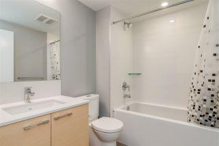Photo 20: 414 10603 140 STREET in Surrey: Whalley Condo for sale (North Surrey)  : MLS®# R2459233