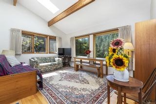 Photo 40: 2521 North End Rd in : GI Salt Spring House for sale (Gulf Islands)  : MLS®# 854306