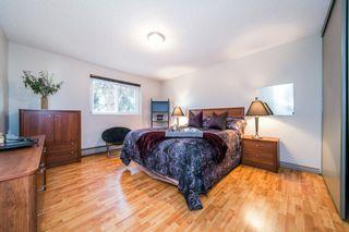 Photo 21: 208 7204 81 Avenue in Edmonton: Zone 17 Condo for sale : MLS®# E4255215