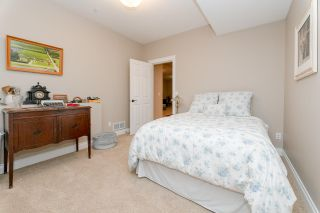 """Photo 15: 5 13511 240 Street in Maple Ridge: Silver Valley House for sale in """"Harmony at Rock Ridge"""" : MLS®# R2570341"""