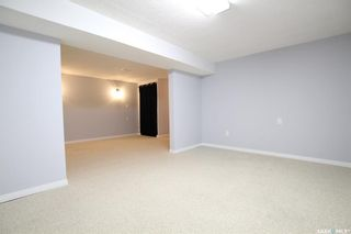 Photo 25: 814 Matheson Drive in Saskatoon: Massey Place Residential for sale : MLS®# SK773540