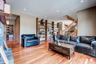 Photo 2: 7 511 6 Avenue: Canmore Row/Townhouse for sale : MLS®# A1089098