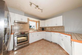 Photo 13: 232 HAY Avenue in St Andrews: House for sale : MLS®# 202123159