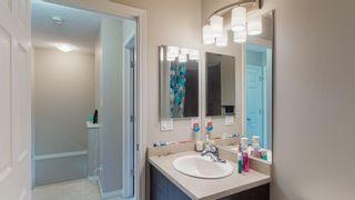 Photo 33: 4768 CRABAPPLE Run in Edmonton: Zone 53 House Half Duplex for sale : MLS®# E4253126