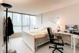 Photo 9: 1207 6088 WILLINGDON Avenue in Burnaby: Metrotown Condo for sale (Burnaby South)  : MLS®# R2515846