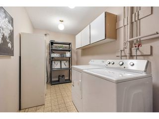 Photo 6: 3442 Nairn Avenue in Vancouver: Champlain Heights Townhouse for sale (Vancouver East)  : MLS®# R2603278