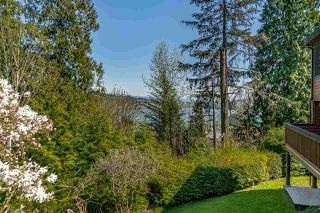 """Photo 25: 522 CARDIFF Way in Port Moody: College Park PM Townhouse for sale in """"EASTHILL"""" : MLS®# R2568000"""