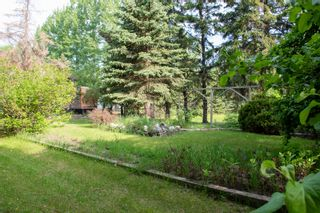 Photo 45: 45 East Road in Portage la Prairie RM: House for sale : MLS®# 202113971