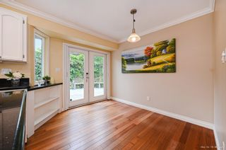 Photo 7: 1728 130 Street in Surrey: Crescent Bch Ocean Pk. House for sale (South Surrey White Rock)  : MLS®# R2618602