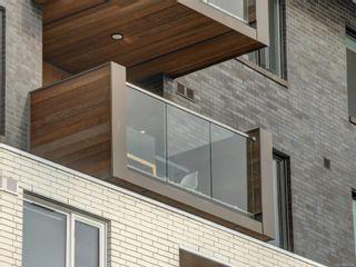 Photo 19: 414 1033 Cook St in : Vi Downtown Condo for sale (Victoria)  : MLS®# 862907