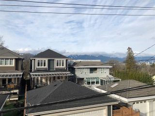 Photo 15: 304 3621 W 26TH Avenue in Vancouver: Dunbar Condo for sale (Vancouver West)  : MLS®# R2545961