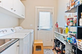 Photo 17: A 4951 CENTRAL Avenue in Delta: Hawthorne House for sale (Ladner)  : MLS®# R2610957