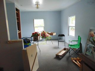 Photo 11: 481 Main Street in Kentville: 404-Kings County Residential for sale (Annapolis Valley)  : MLS®# 202125881