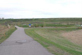 Photo 18: 1 Valarosa: Didsbury Land for sale : MLS®# A1108719