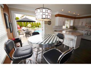 """Photo 7: 2126 DRAWBRIDGE Close in Port Coquitlam: Citadel PQ House for sale in """"CITADEL"""" : MLS®# V1059031"""