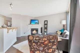 Photo 15: 567 PANAMOUNT Boulevard NW in Calgary: Panorama Hills Semi Detached for sale : MLS®# A1047979