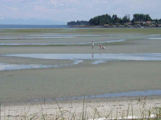 Photo 5: 237 1130 RESORT DRIVE in PARKSVILLE: PQ Parksville Row/Townhouse for sale (Parksville/Qualicum)  : MLS®# 670714