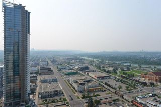 Photo 18: 2407 1053 10 Street SW in Calgary: Beltline Apartment for sale : MLS®# A1130708
