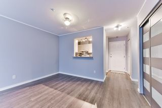 "Photo 5: 204 14885 100 Avenue in Surrey: Guildford Condo for sale in ""Dorchester"" (North Surrey)  : MLS®# R2361216"