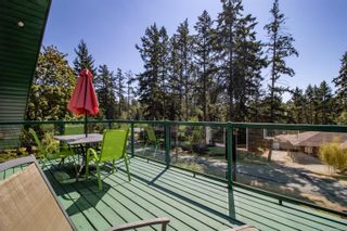 Photo 15: 3728 Rum Rd in : GI Pender Island House for sale (Gulf Islands)  : MLS®# 885824