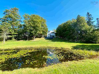 Photo 26: 121 Delta Drive in Howie Centre: 202-Sydney River / Coxheath Residential for sale (Cape Breton)  : MLS®# 202124425