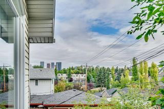 Photo 24: 3628 1 Street SW in Calgary: Parkhill Detached for sale : MLS®# A1080727