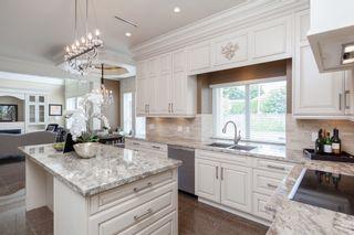 Photo 17: 6111 BASSETT Road in Richmond: Home for sale : MLS®# V1070407