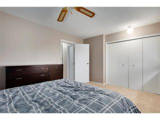 Photo 18: 24 WOODHILL Road SW in Calgary: Woodlands House for sale : MLS®# C4109351