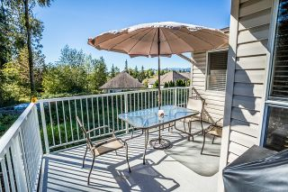 "Photo 6: 24 11464 FISHER Street in Maple Ridge: East Central Townhouse for sale in ""Southwood Heights"" : MLS®# R2108498"