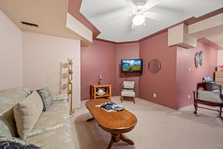 Photo 11: 143 Balsam Crescent: Olds Detached for sale : MLS®# A1091920