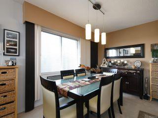 Photo 20: 306 1121 Esquimalt Rd in : Es Saxe Point Condo for sale (Esquimalt)  : MLS®# 873652