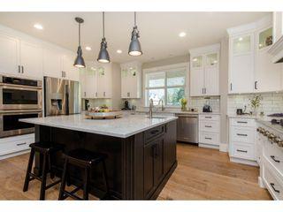 "Photo 11: 10437 WOODROSE Place in Rosedale: Rosedale Popkum House for sale in ""Rose Garden Estates"" : MLS®# R2302113"