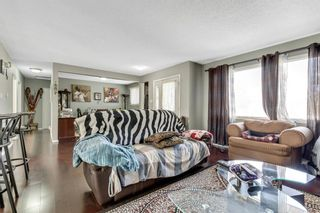 Photo 10: 739 64 Avenue NW in Calgary: Thorncliffe Detached for sale : MLS®# A1086538