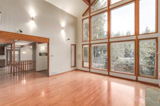 Photo 4: 1880 RIVERSIDE Drive in North Vancouver: Seymour NV House for sale : MLS®# R2221043