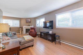 Photo 7: 107 1201 Hillside Ave in : Vi Hillside Condo for sale (Victoria)  : MLS®# 863559