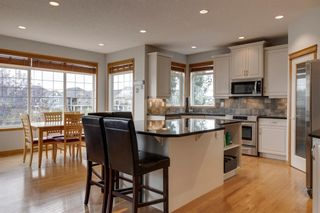 Photo 5: 885 Canoe Green SW: Airdrie Detached for sale : MLS®# A1146428