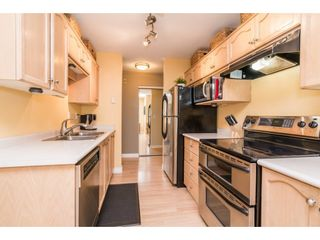 """Photo 11: 306A 2615 JANE Street in Port Coquitlam: Central Pt Coquitlam Condo for sale in """"BURLEIGH GREEN"""" : MLS®# R2190233"""